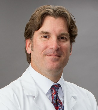 William P. English, M.D. - Peripheral Vascular Associates - San Antonio