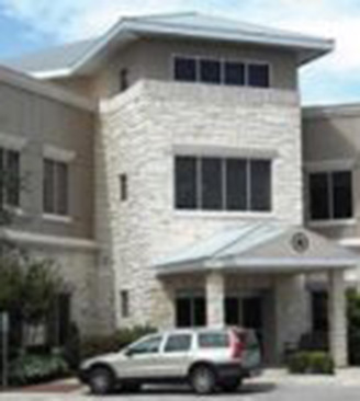 New Braunfels Pva Location Vascular Specialists In New