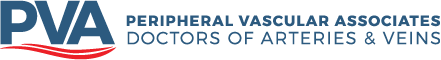 Peripheral Vascular Associates - Doctors of Arteries and Veins