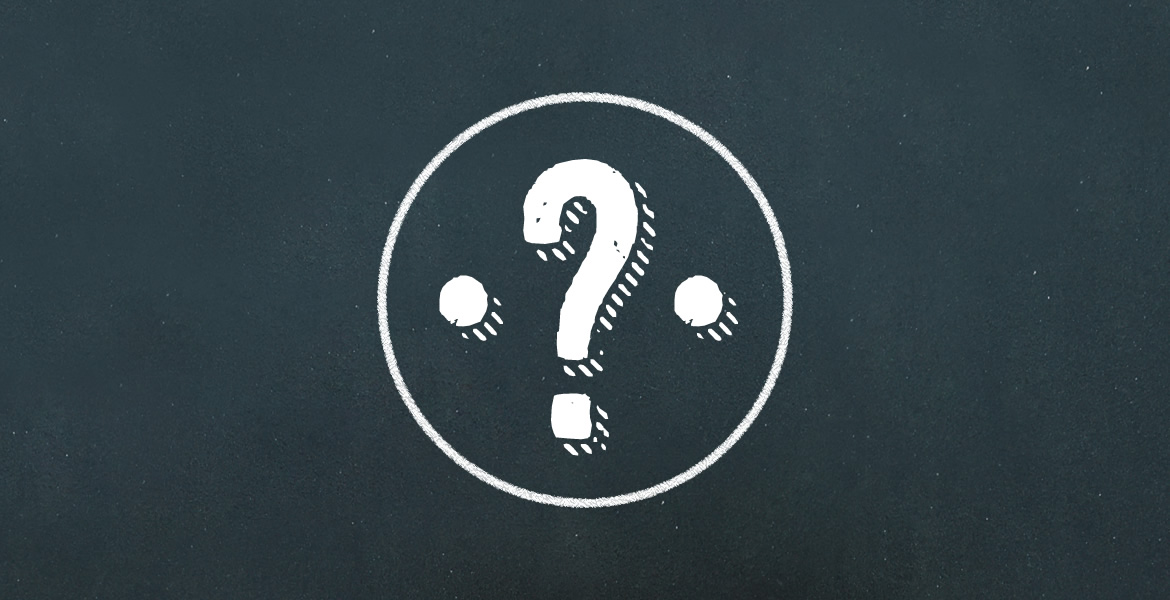 Frequently Asked Questions - Peripheral Vascular Associates