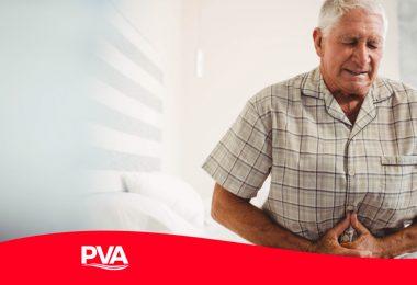 What is an Abdominal Aortic Aneurysm? - Periperal Vascular Associates